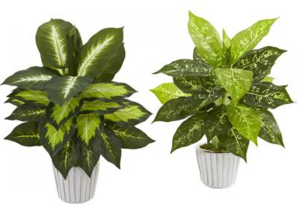 nearly-natural-artificial-plants-8749-s2-64_400