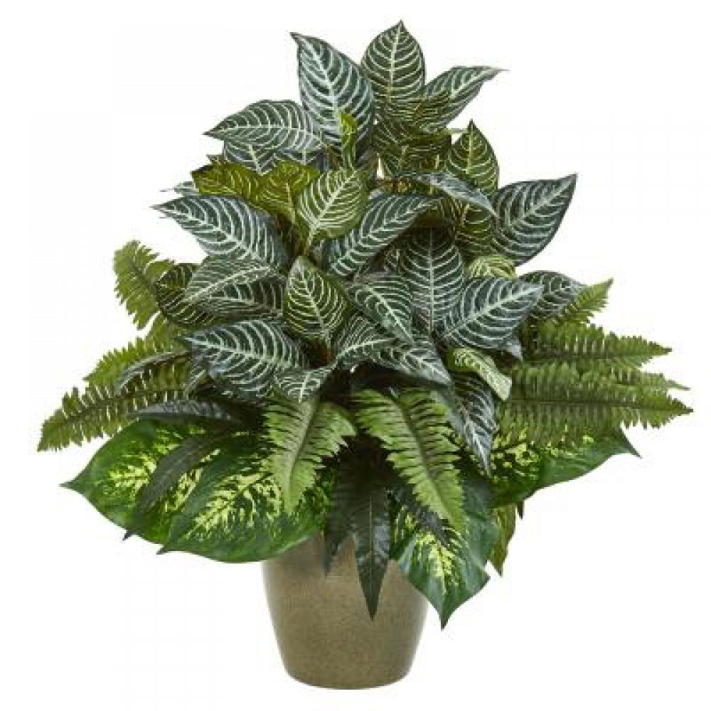 nearly-natural-artificial-plants-8763-64_400